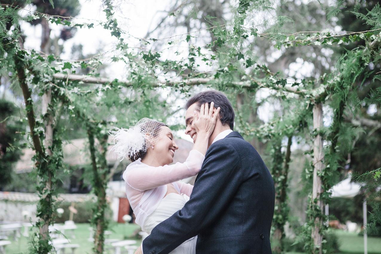 33-fotografia-de-matrimonios-eventos-wedding-photography-colombia-bogota-tenjo-los-laureles-hacienda.jpg