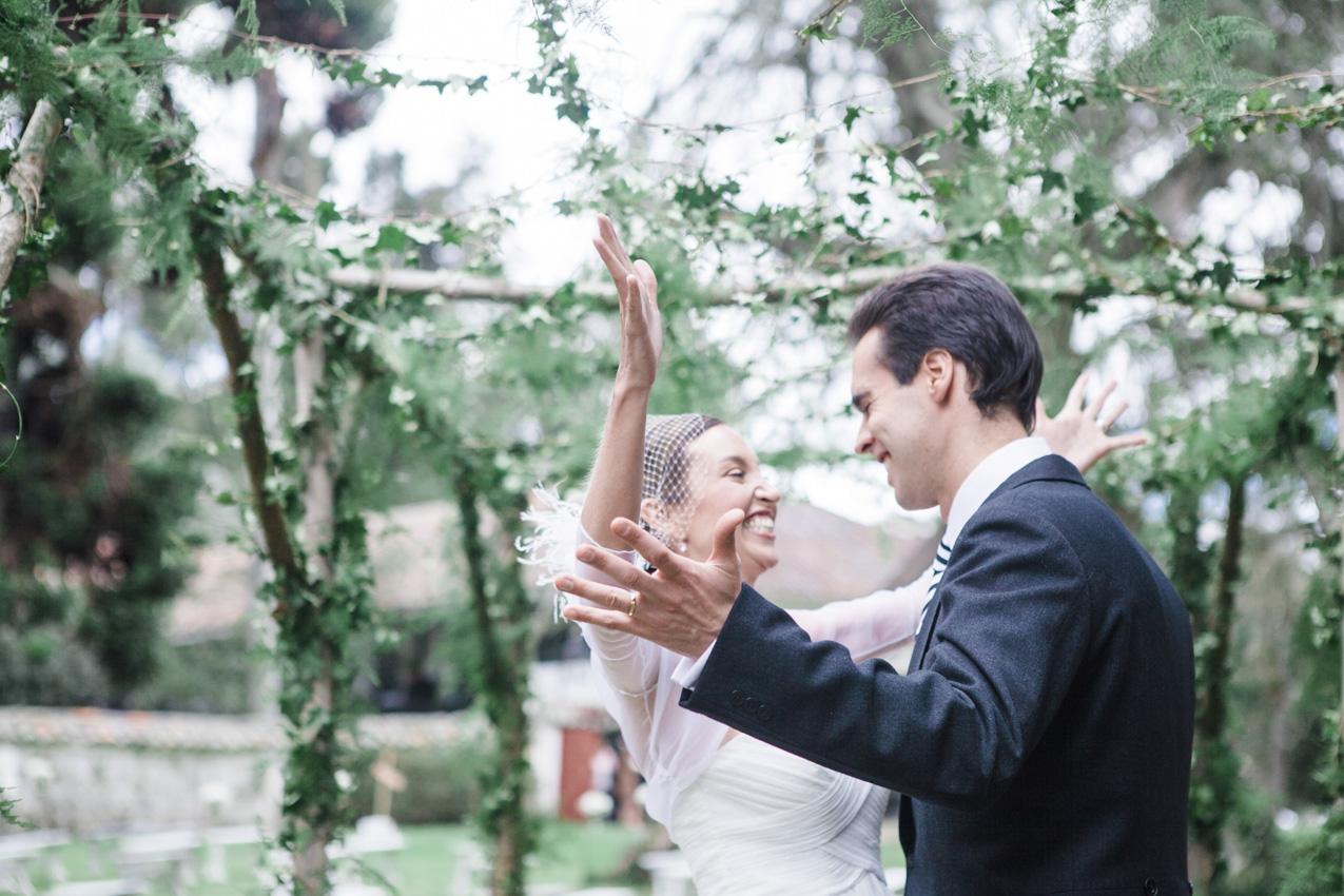 32-fotografia-de-matrimonios-eventos-wedding-photography-colombia-bogota-tenjo-los-laureles-hacienda.jpg