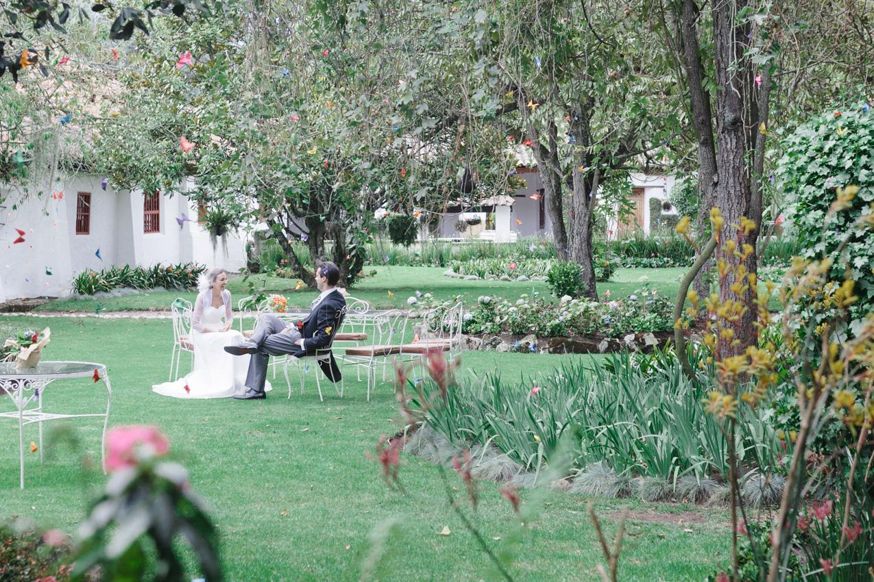 37-fotografia-de-matrimonios-eventos-wedding-photography-colombia-bogota-tenjo-los-laureles-hacienda.jpg
