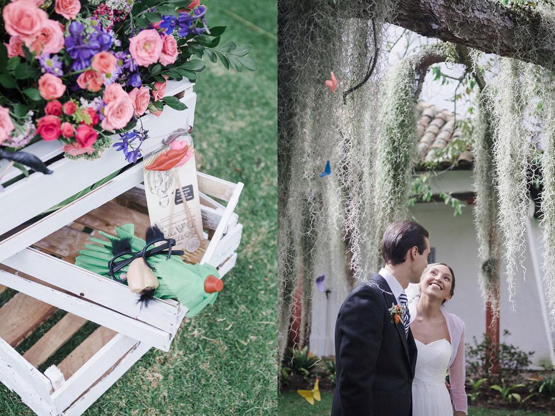 36-fotografia-de-matrimonios-eventos-wedding-photography-colombia-bogota-tenjo-los-laureles-hacienda.jpg