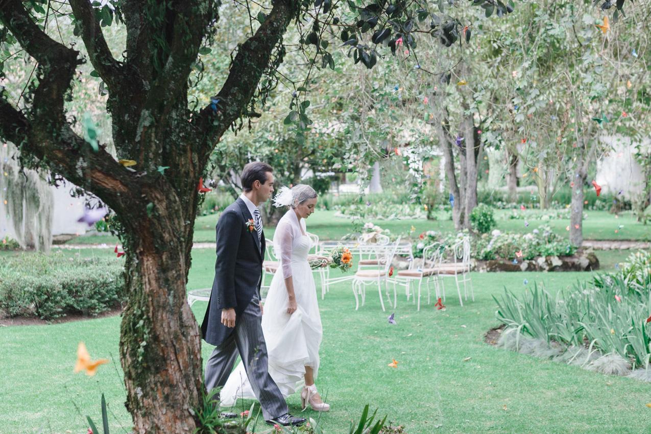38-fotografia-de-matrimonios-eventos-wedding-photography-colombia-bogota-tenjo-los-laureles-hacienda.jpg