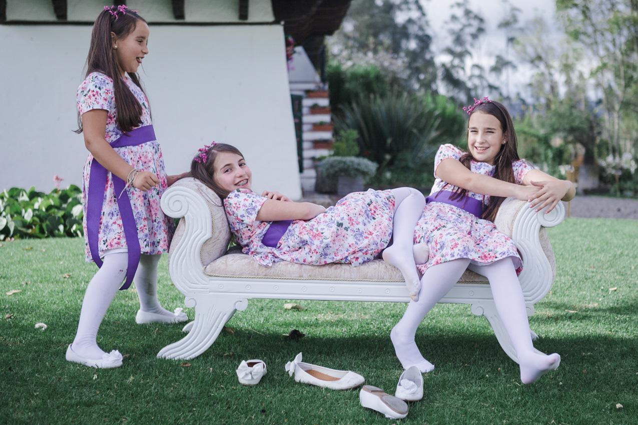 39-fotografia-de-matrimonios-eventos-wedding-photography-colombia-bogota-tenjo-los-laureles-hacienda.jpg