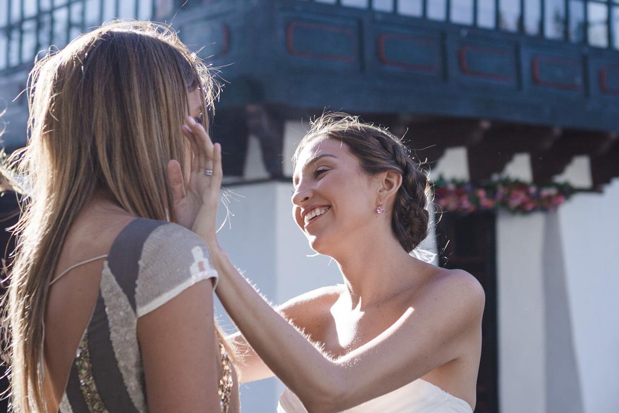41-fotografia-de-matrimonios-eventos-wedding-photography-colombia-bogota-tenjo-los-laureles-hacienda.jpg