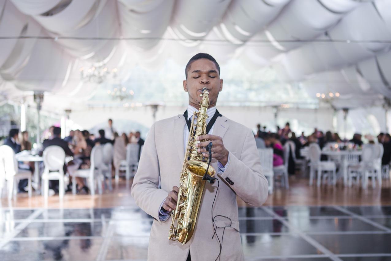 42-fotografia-de-matrimonios-eventos-wedding-photography-colombia-bogota-tenjo-los-laureles-hacienda.jpg