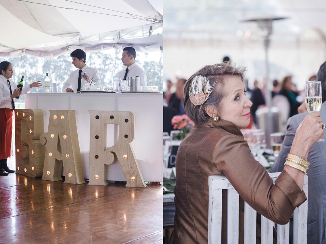 43-fotografia-de-matrimonios-eventos-wedding-photography-colombia-bogota-tenjo-los-laureles-hacienda.jpg