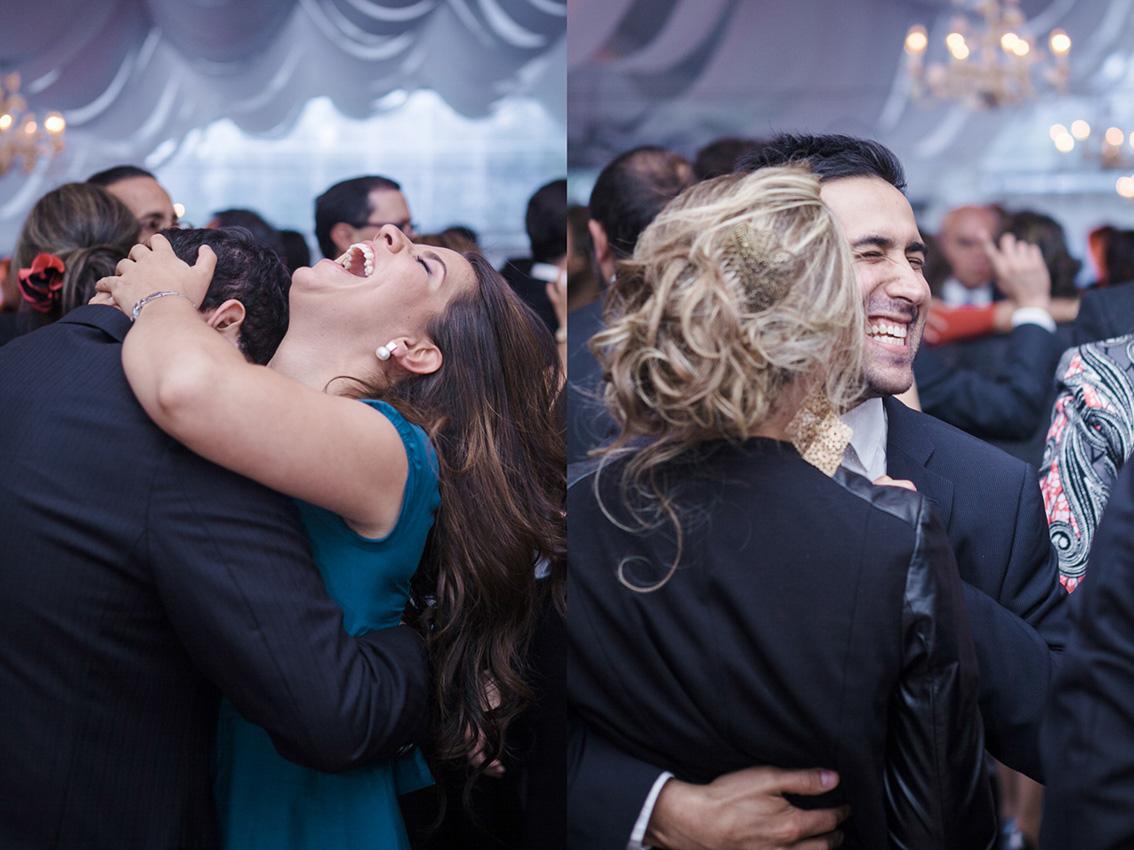 45-fotografia-de-matrimonios-eventos-wedding-photography-colombia-bogota-tenjo-los-laureles-hacienda.jpg