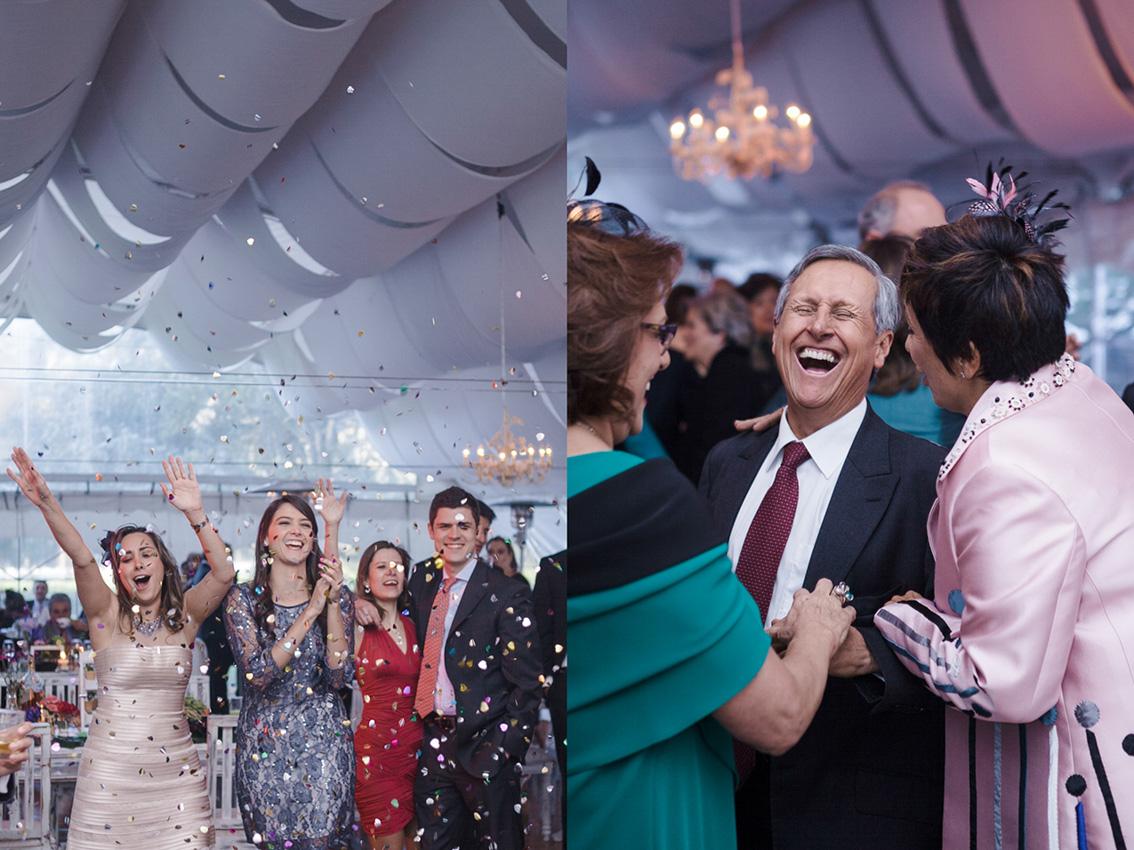 44-fotografia-de-matrimonios-eventos-wedding-photography-colombia-bogota-tenjo-los-laureles-hacienda.jpg