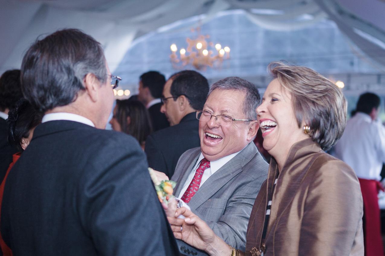 46-fotografia-de-matrimonios-eventos-wedding-photography-colombia-bogota-tenjo-los-laureles-hacienda.jpg