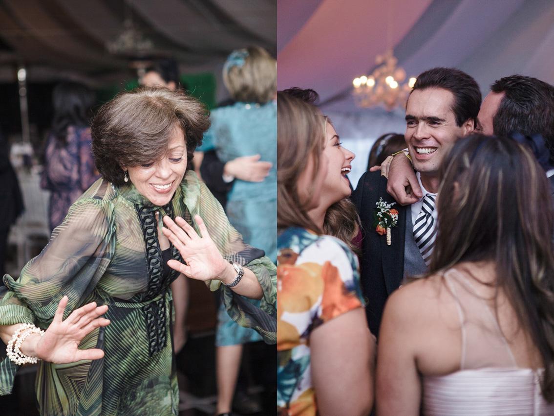 49-fotografia-de-matrimonios-eventos-wedding-photography-colombia-bogota-tenjo-los-laureles-hacienda.jpg