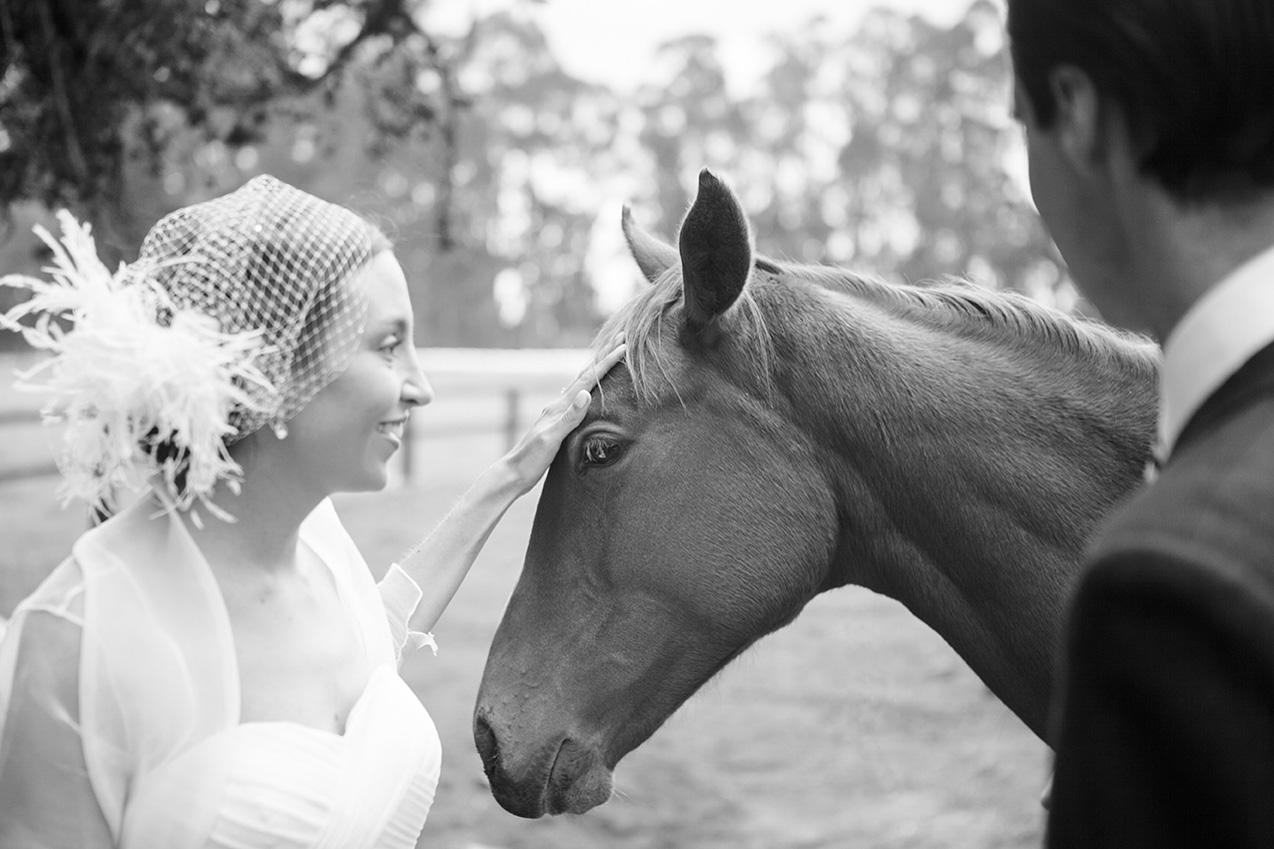 50-fotografia-de-matrimonios-eventos-wedding-photography-colombia-bogota-tenjo-los-laureles-hacienda.jpg