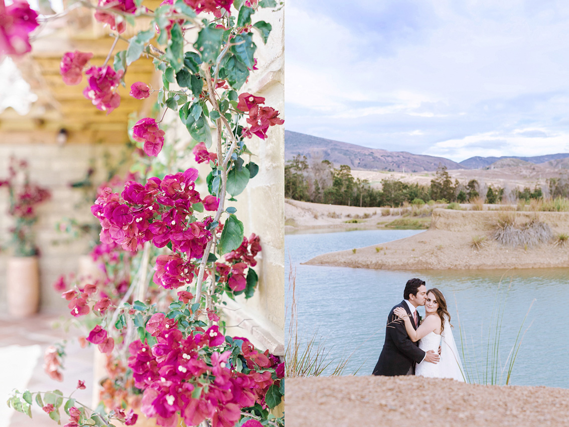 01-fotografia-de-matrimonios-eventos-wedding-photography-colombia-villa-de-leyva.jpg