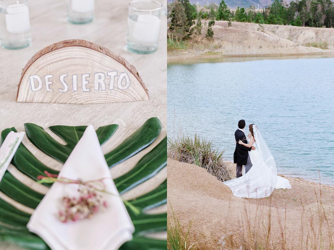 03-fotografia-de-matrimonios-eventos-wedding-photography-colombia-villa-de-leyva.jpg
