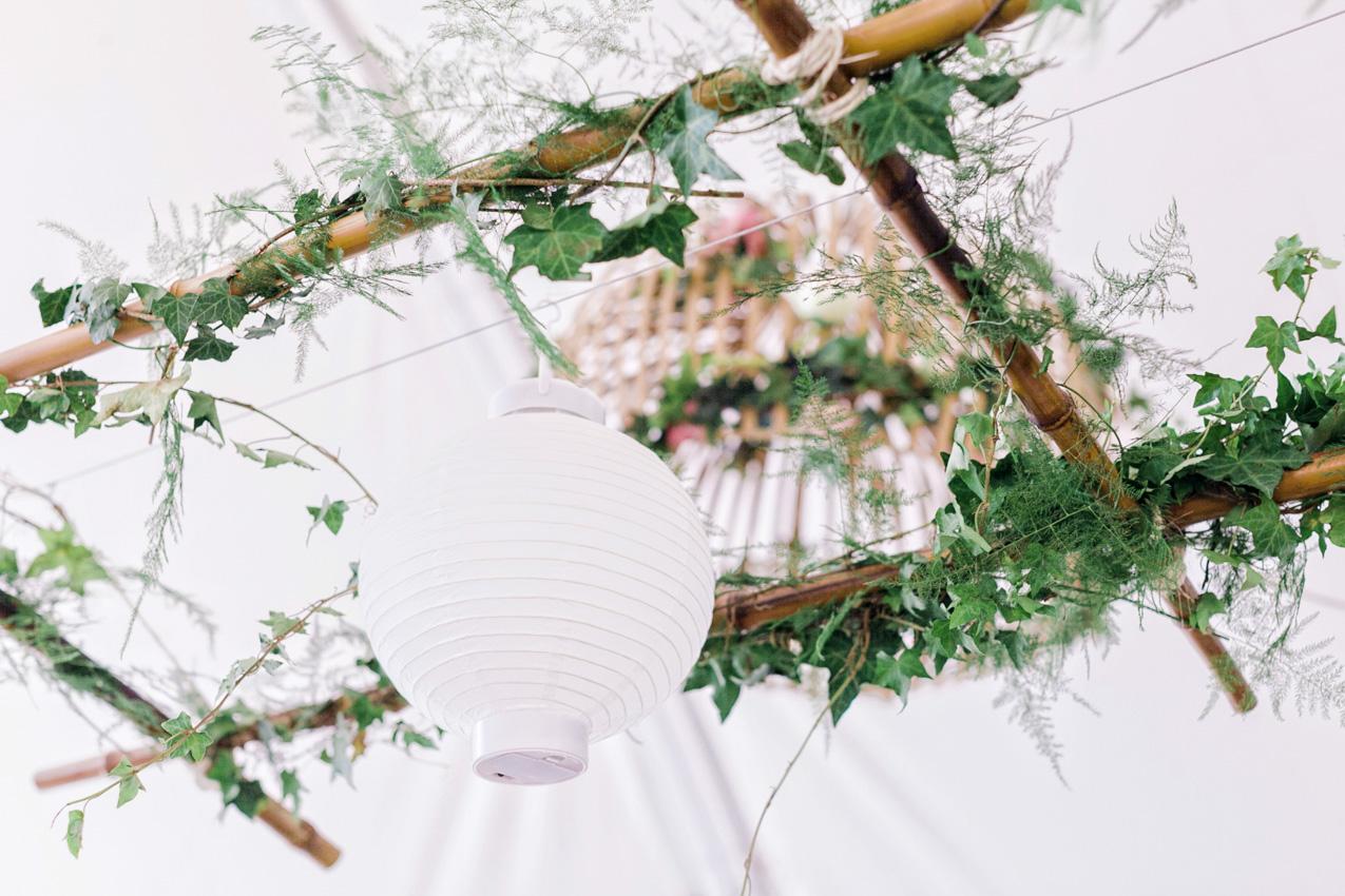 04-fotografia-de-matrimonios-eventos-wedding-photography-colombia-villa-de-leyva.jpg