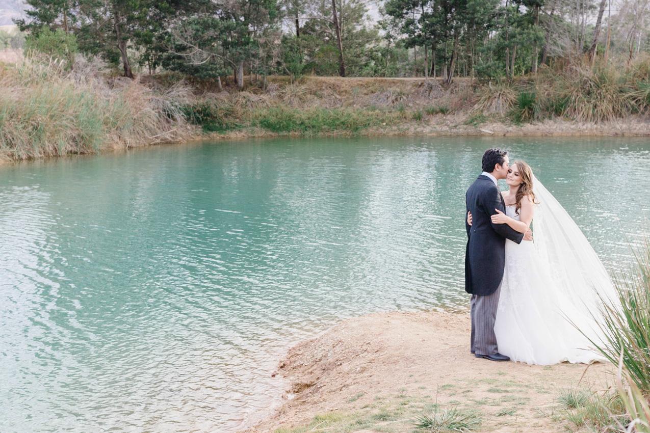 09-fotografia-de-matrimonios-eventos-wedding-photography-colombia-villa-de-leyva.jpg