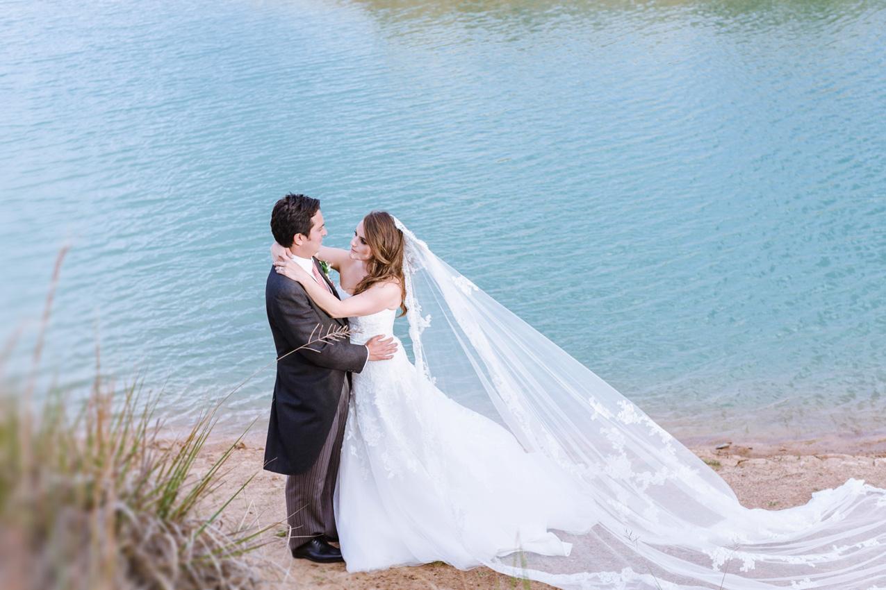 12-fotografia-de-matrimonios-eventos-wedding-photography-colombia-villa-de-leyva.jpg