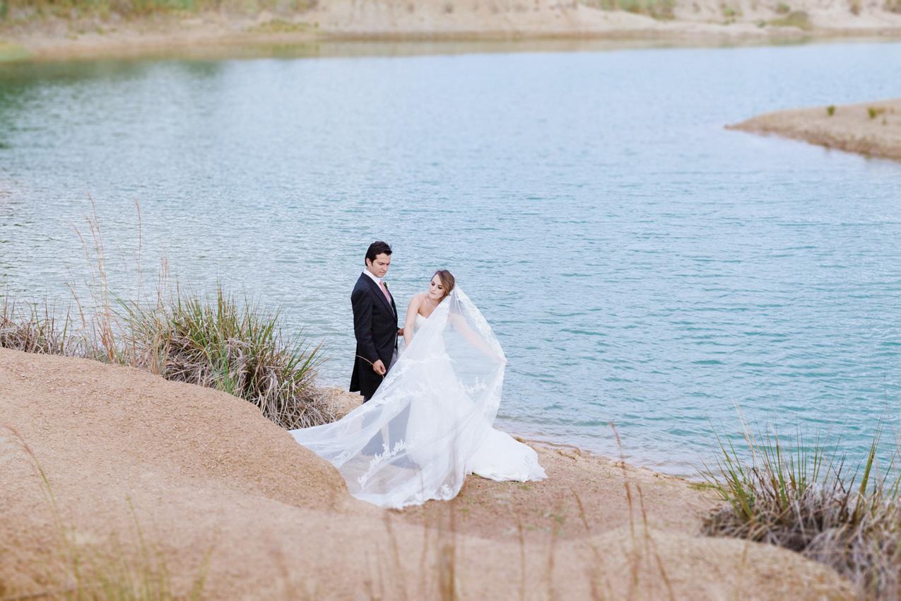 14-fotografia-de-matrimonios-eventos-wedding-photography-colombia-villa-de-leyva.jpg