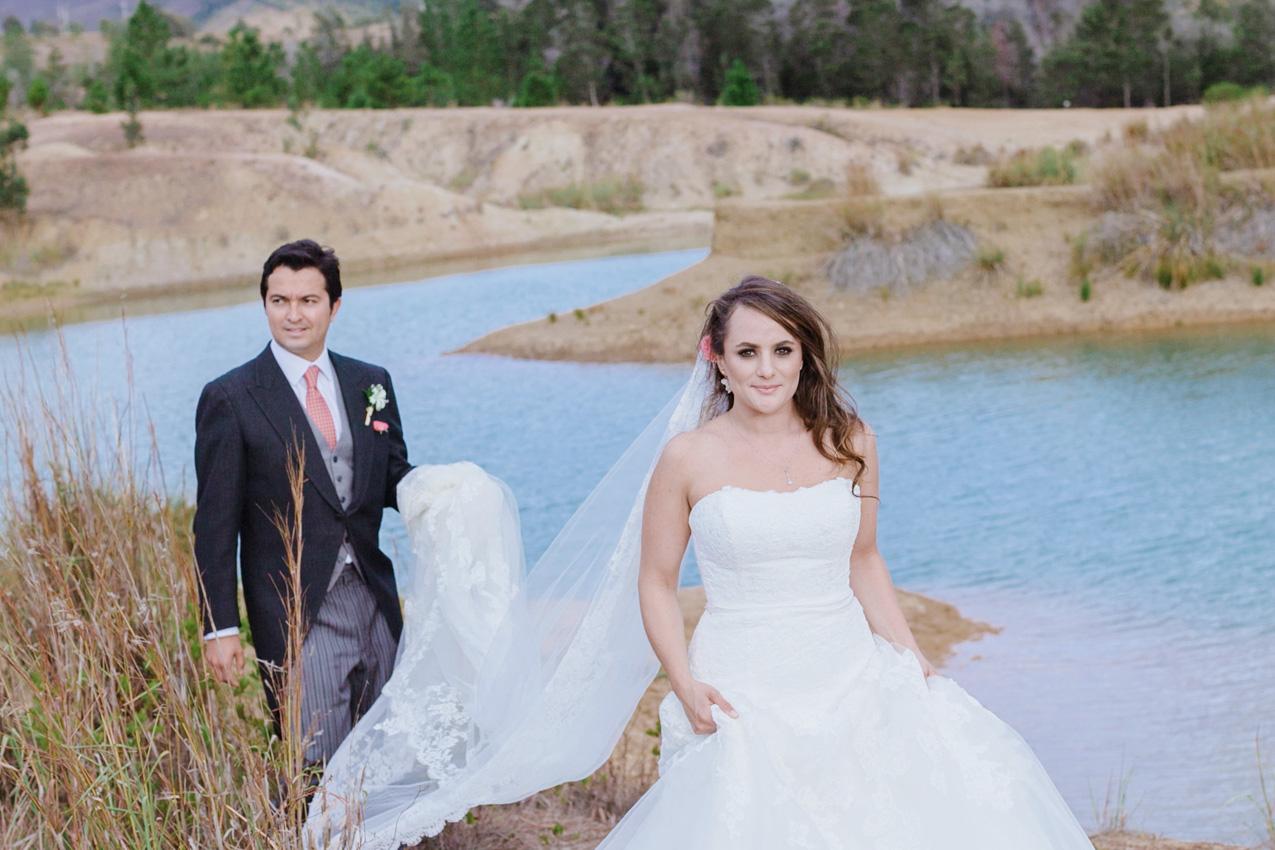 16-fotografia-de-matrimonios-eventos-wedding-photography-colombia-villa-de-leyva.jpg