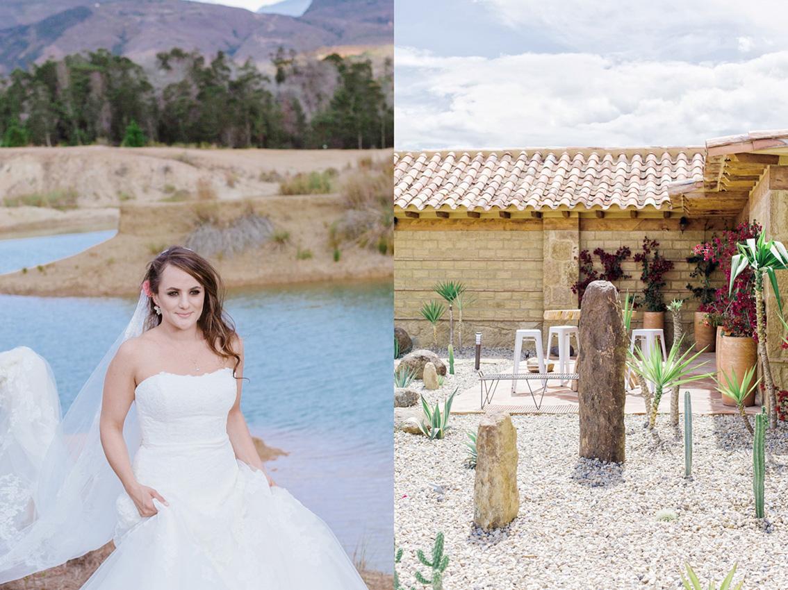 17-fotografia-de-matrimonios-eventos-wedding-photography-colombia-villa-de-leyva.jpg