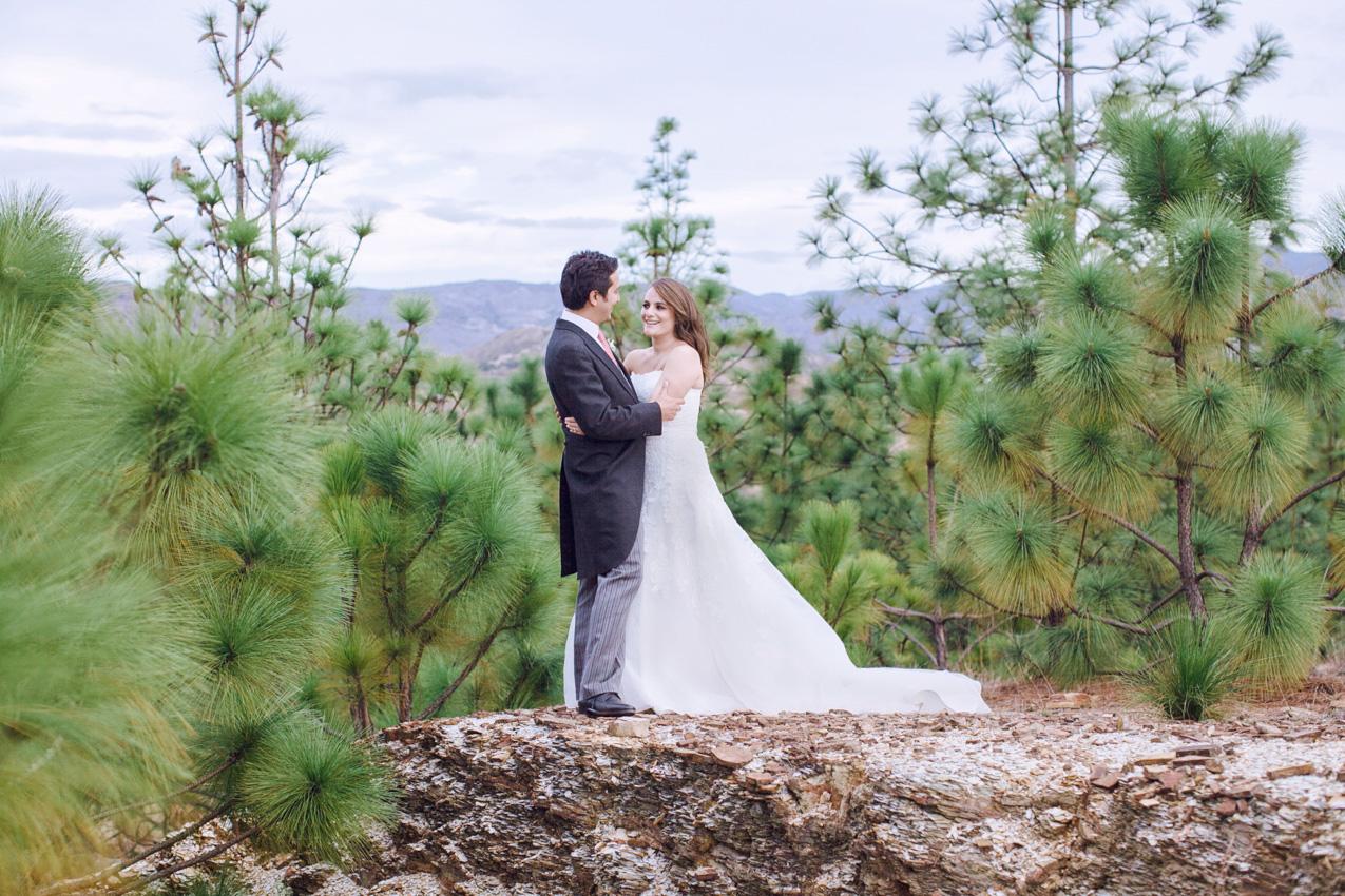 19-fotografia-de-matrimonios-eventos-wedding-photography-colombia-villa-de-leyva.jpg