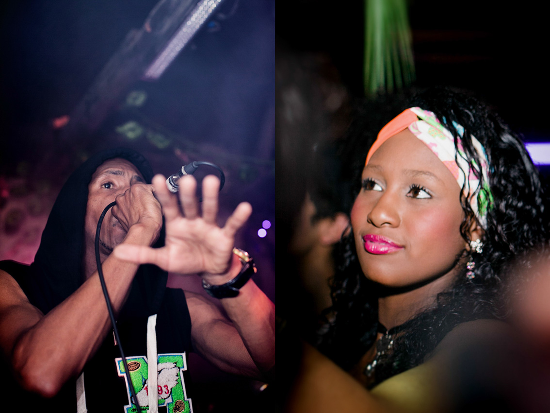 06-fotografia-de-fiestas-eventos-nightlife-retratos-rumba-latora-4brazos-photography-colombia-bogota-bar.jpg