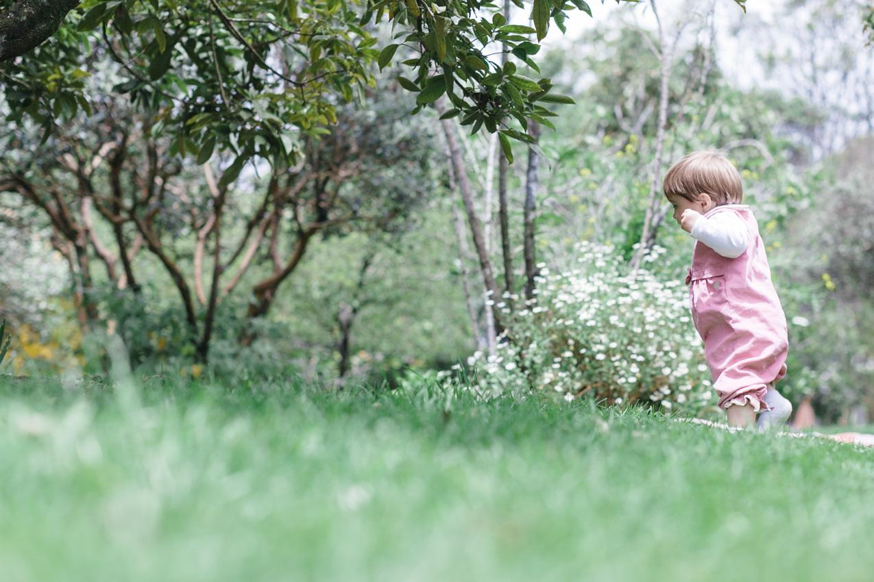 03-fotografia-niños-kids-cumpleaños-embarazo-colombia-bogota-bucaramanga.jpg