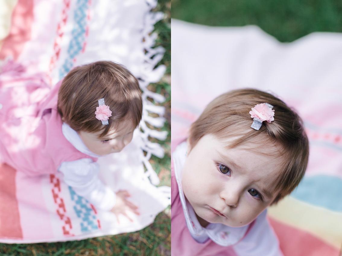 07-fotografia-niños-kids-cumpleaños-embarazo-colombia-bogota-bucaramanga.jpg