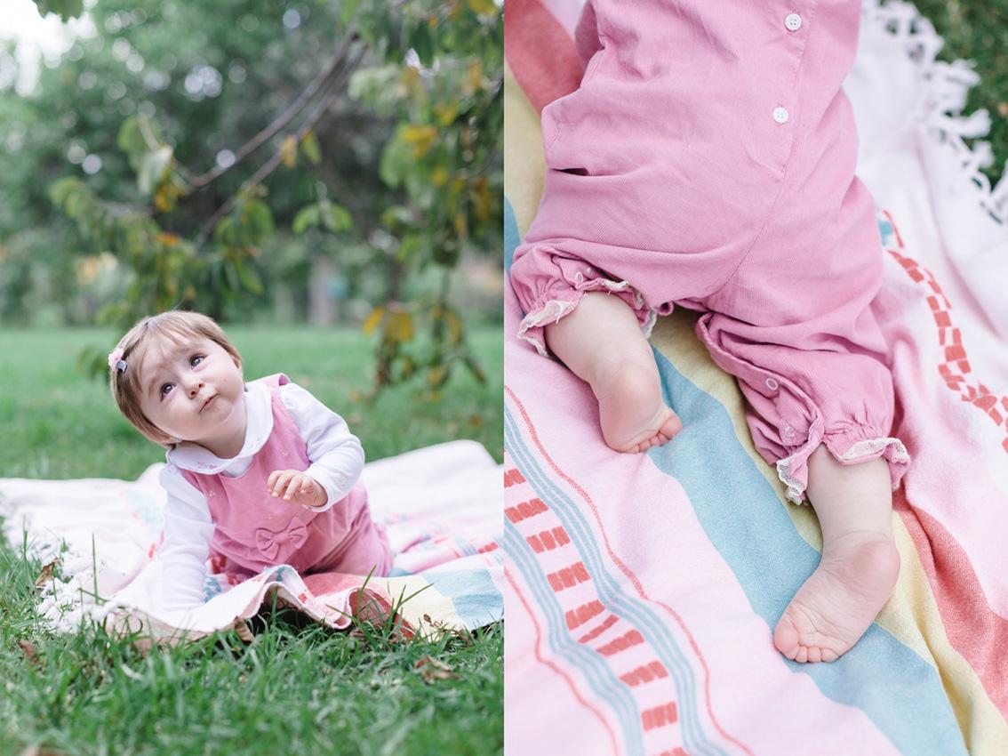 09-fotografia-niños-kids-cumpleaños-embarazo-colombia-bogota-bucaramanga.jpg