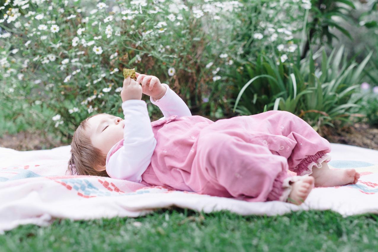 10-fotografia-niños-kids-cumpleaños-embarazo-colombia-bogota-bucaramanga.jpg