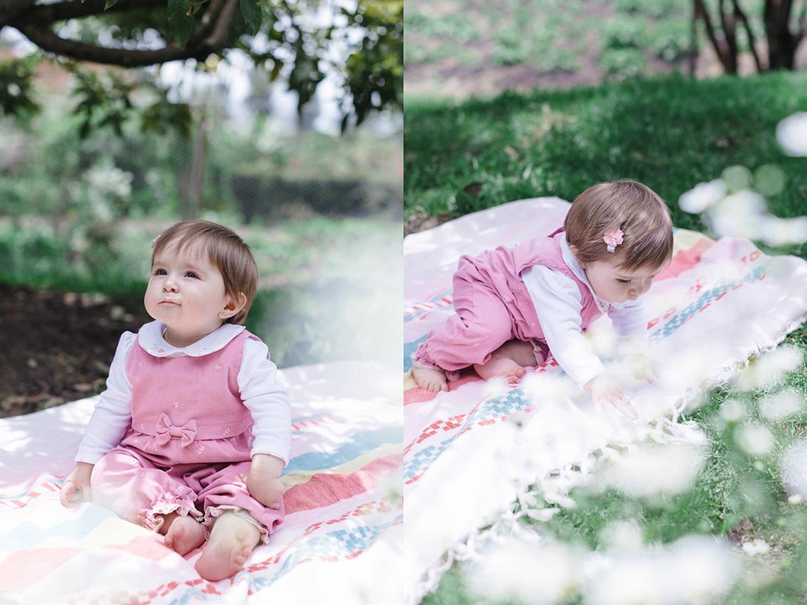 12-fotografia-niños-kids-cumpleaños-embarazo-colombia-bogota-bucaramanga.jpg