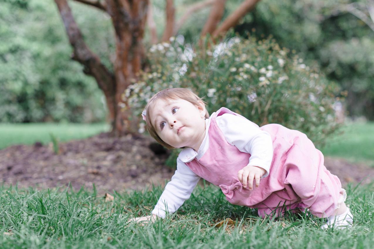 13-fotografia-niños-kids-cumpleaños-embarazo-colombia-bogota-bucaramanga.jpg