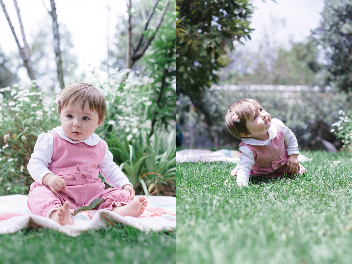14-fotografia-niños-kids-cumpleaños-embarazo-colombia-bogota-bucaramanga.jpg