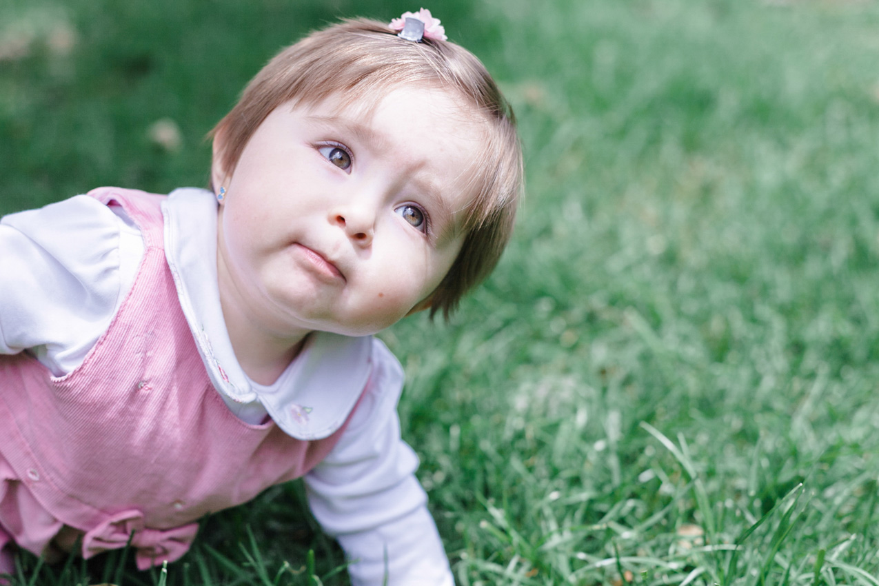 15-fotografia-niños-kids-cumpleaños-embarazo-colombia-bogota-bucaramanga.jpg