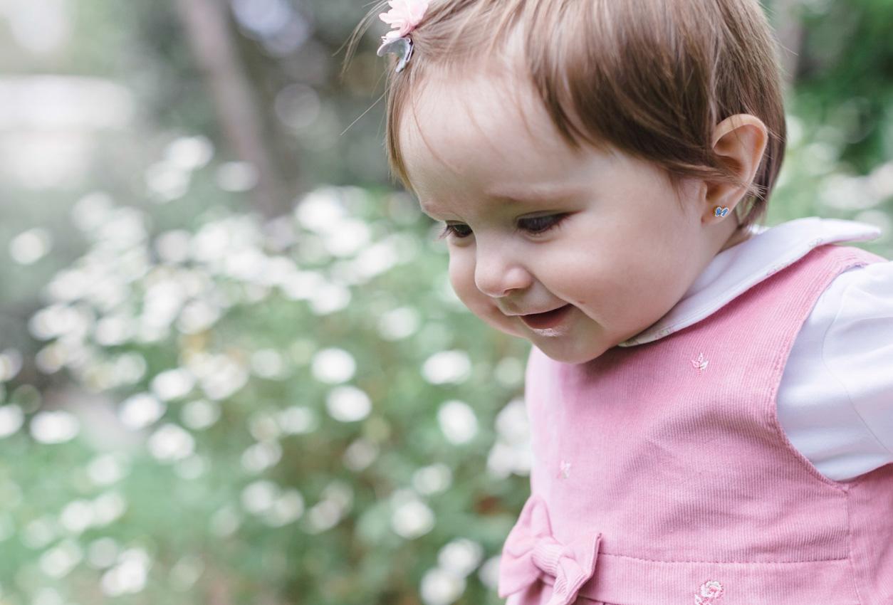 17-fotografia-niños-kids-cumpleaños-embarazo-colombia-bogota-bucaramanga.jpg