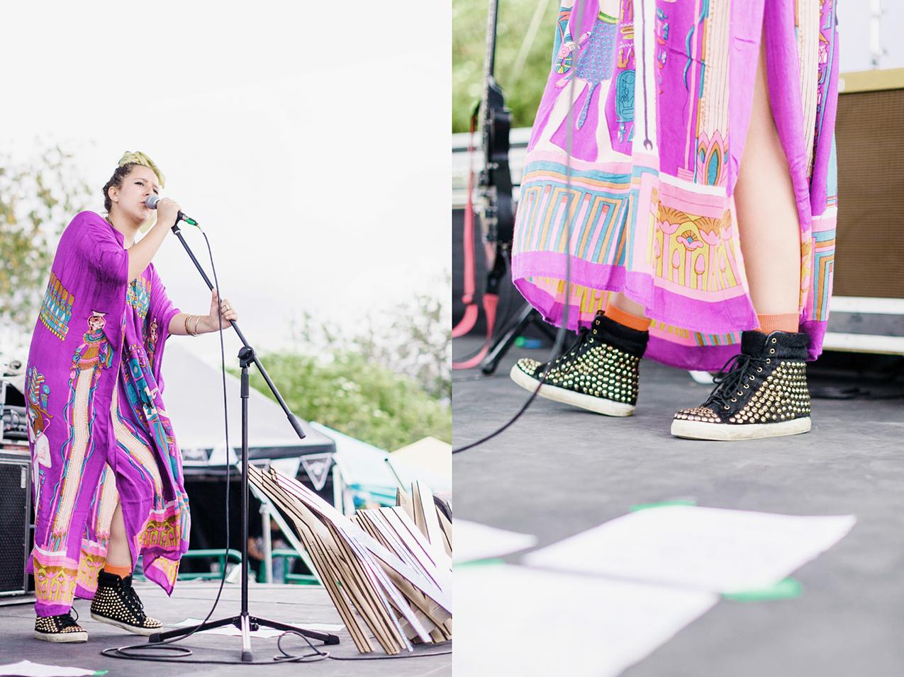 NIKA__fotografia-eventos-fiestas-conciertos-musica-colombia-bogota-4.jpg