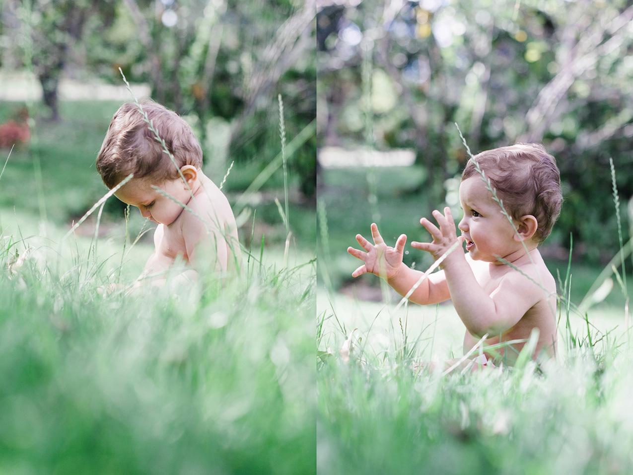 3-fotografia-retratos-niños-bebes-embarazo-colombia-bogota.jpg