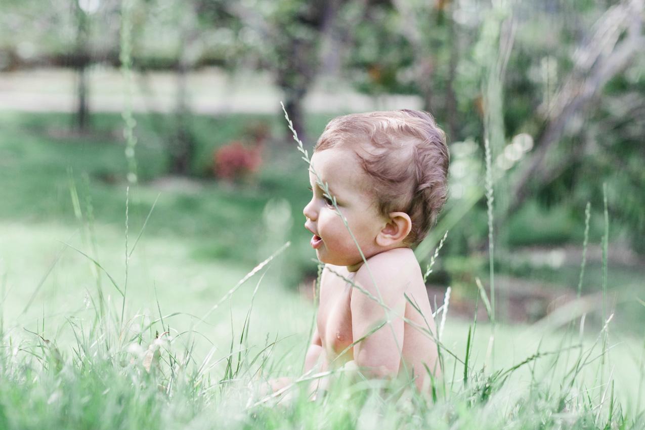 2-fotografia-retratos-niños-bebes-embarazo-colombia-bogota.jpg