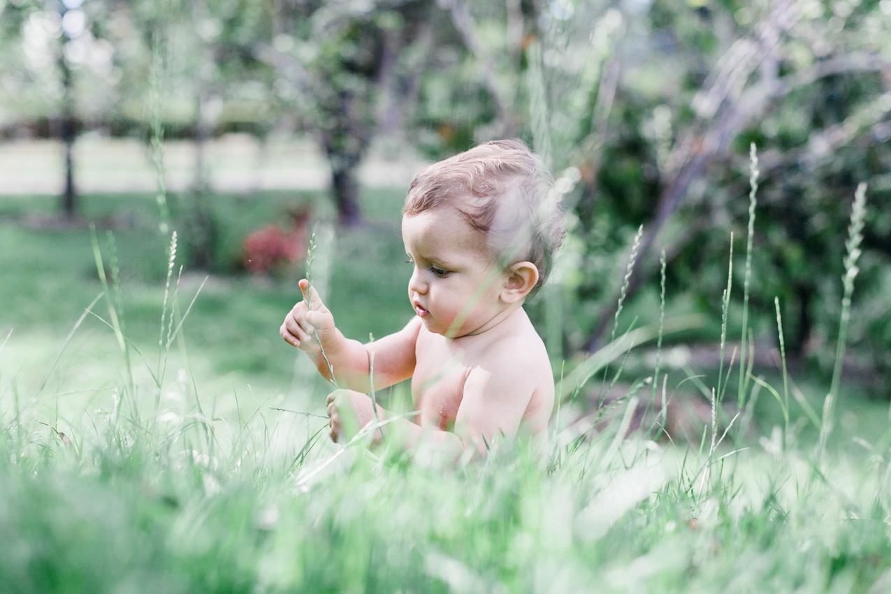 4-fotografia-retratos-niños-bebes-embarazo-colombia-bogota.jpg