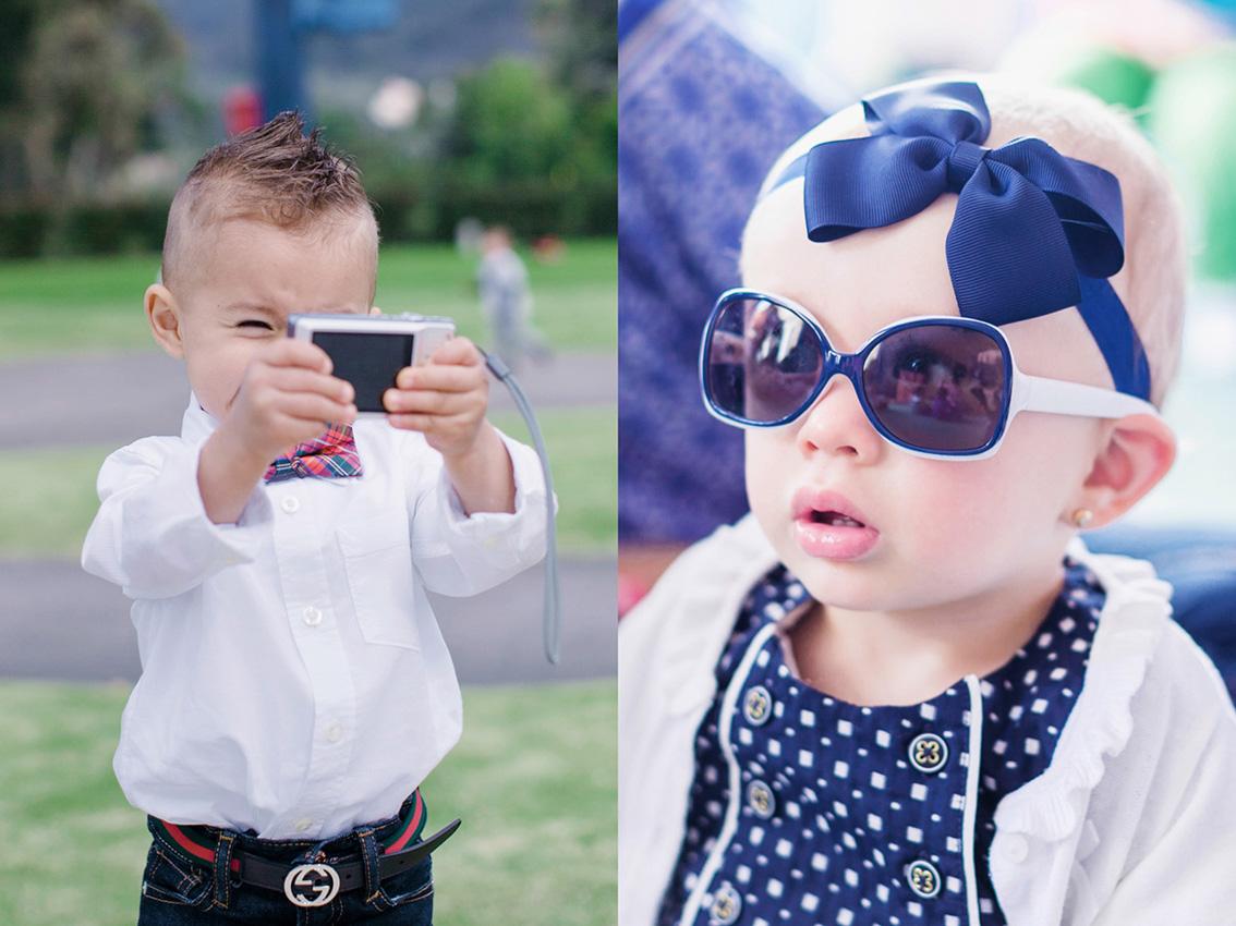 03-fotografia-eventos-fiestas-kids-niños-cumpleaños-bebes-colombia.jpg