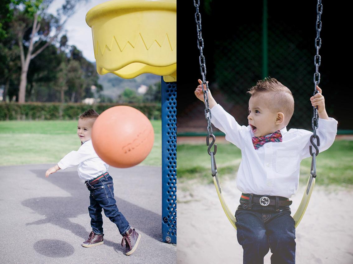 07-fotografia-eventos-fiestas-kids-niños-cumpleaños-bebes-colombia.jpg