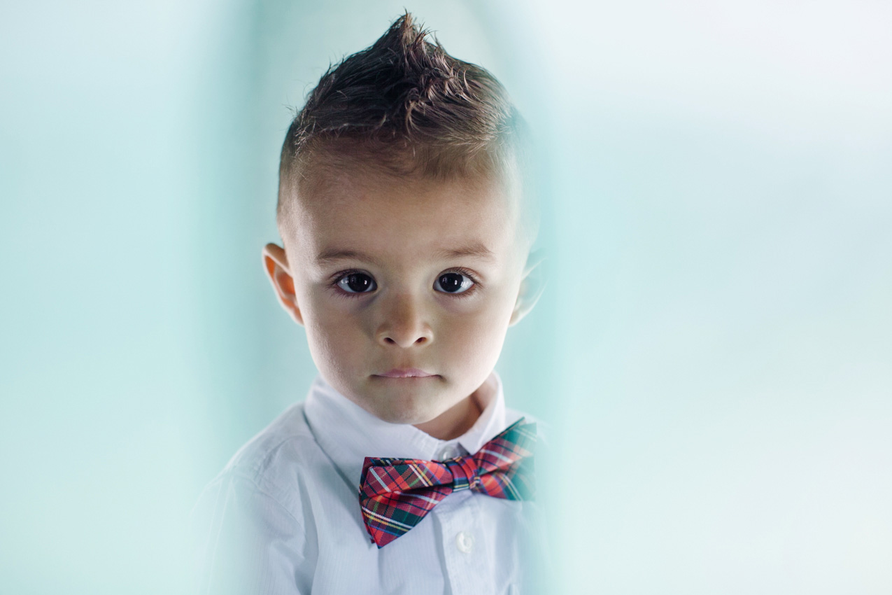 08-fotografia-eventos-fiestas-kids-niños-cumpleaños-bebes-colombia.jpg