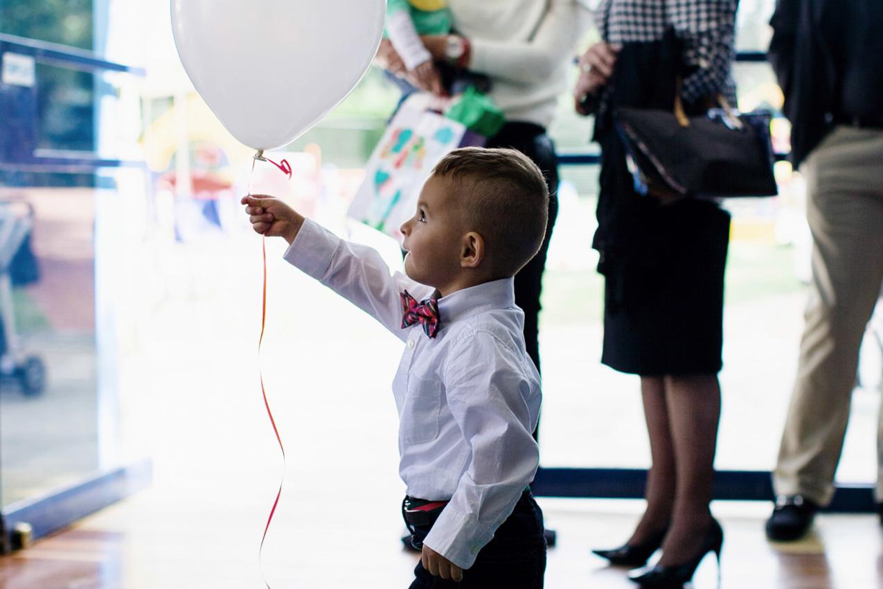 11-fotografia-eventos-fiestas-kids-niños-cumpleaños-bebes-colombia.jpg