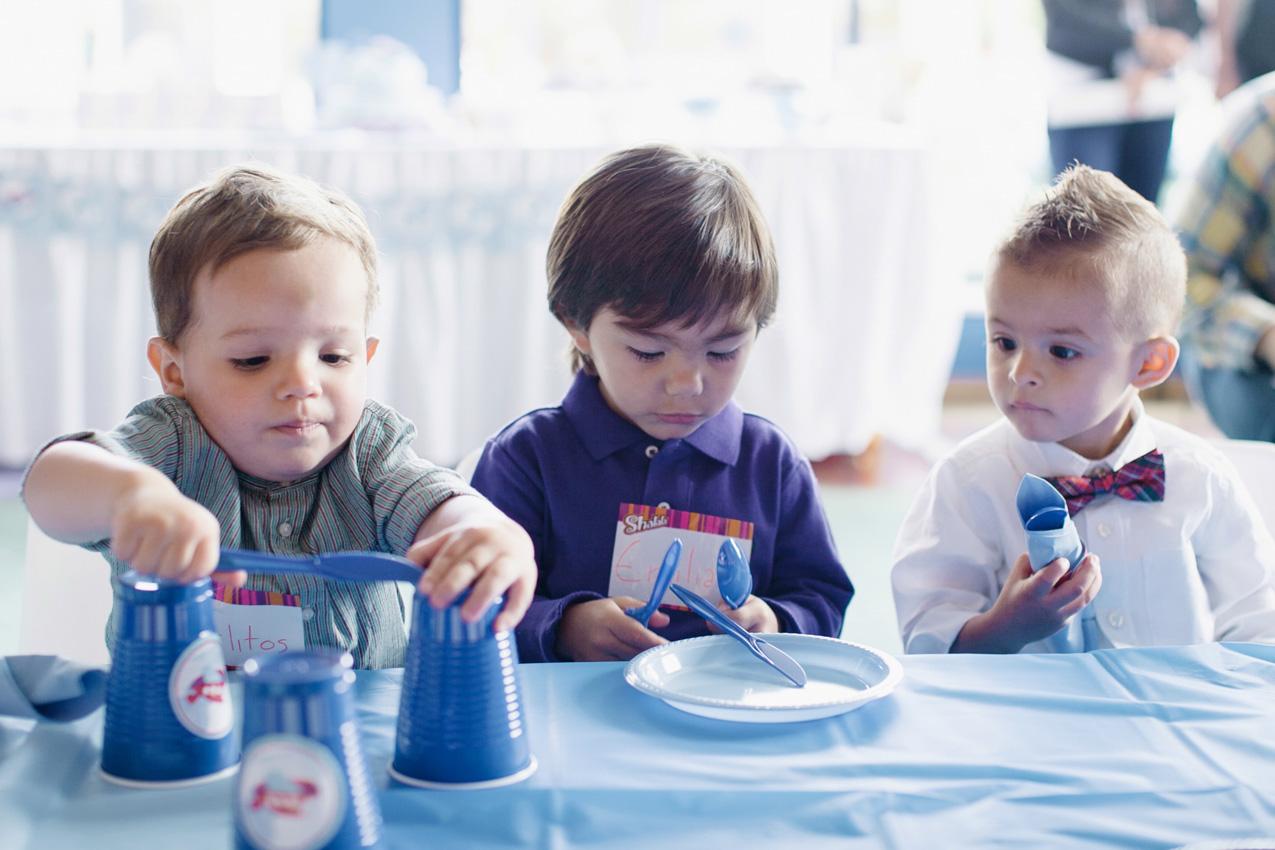 13-fotografia-eventos-fiestas-kids-niños-cumpleaños-bebes-colombia.jpg