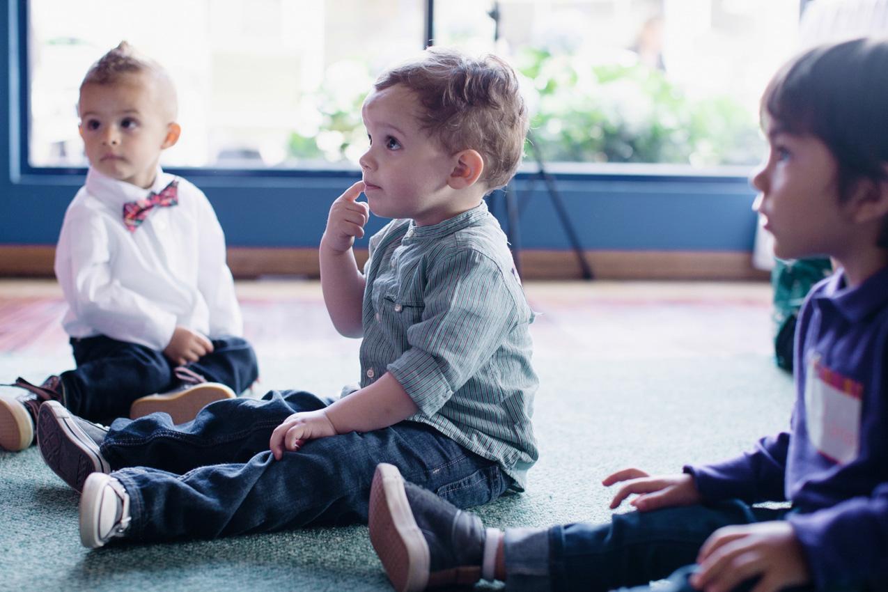 17-fotografia-eventos-fiestas-kids-niños-cumpleaños-bebes-colombia.jpg