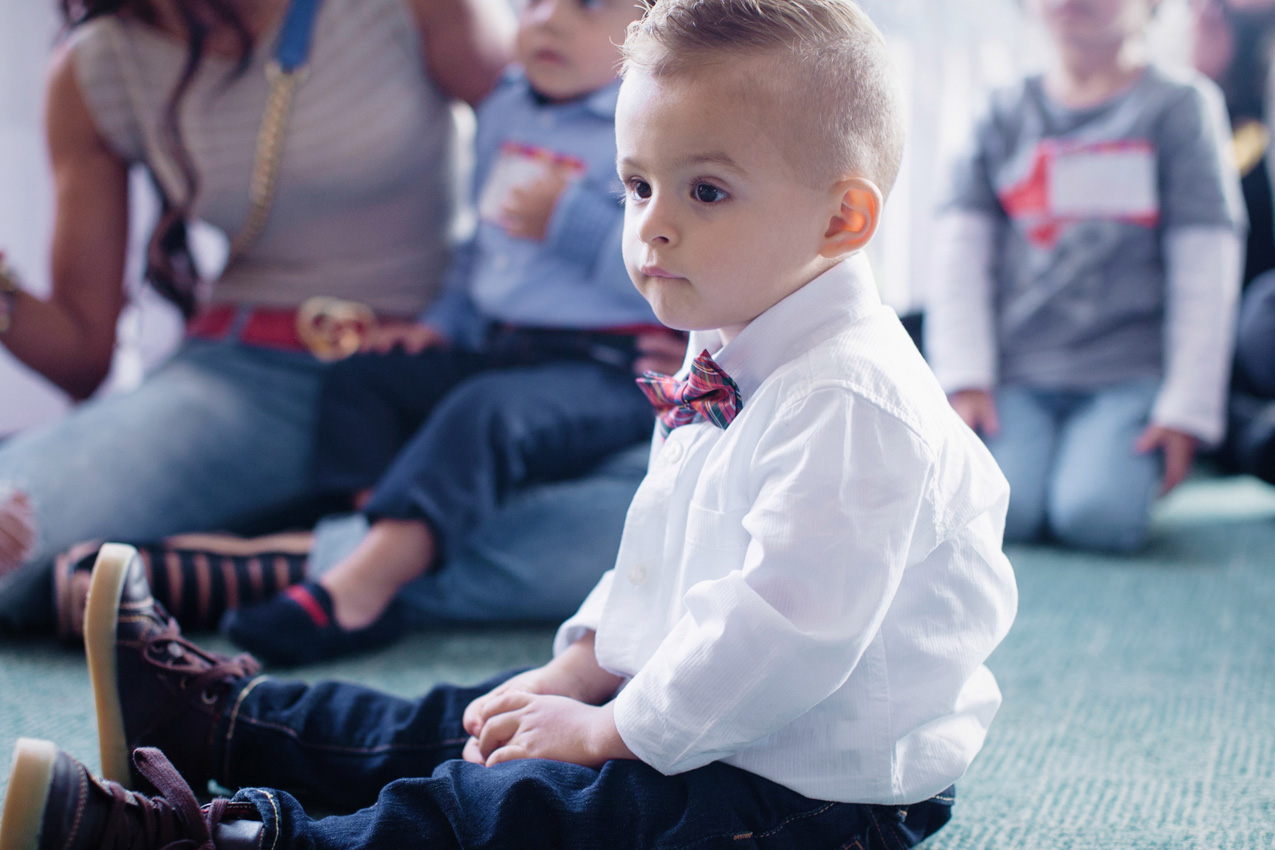 16-fotografia-eventos-fiestas-kids-niños-cumpleaños-bebes-colombia.jpg