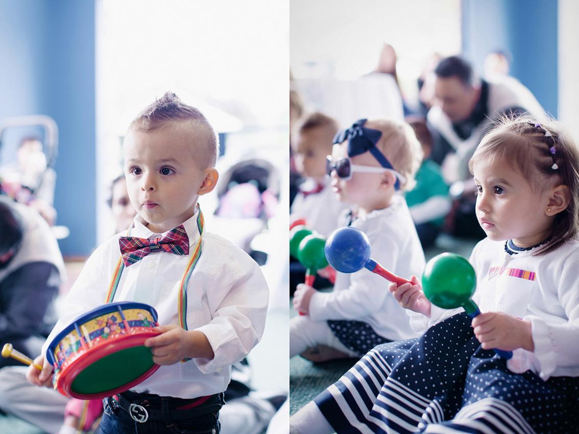 18-fotografia-eventos-fiestas-kids-niños-cumpleaños-bebes-colombia.jpg