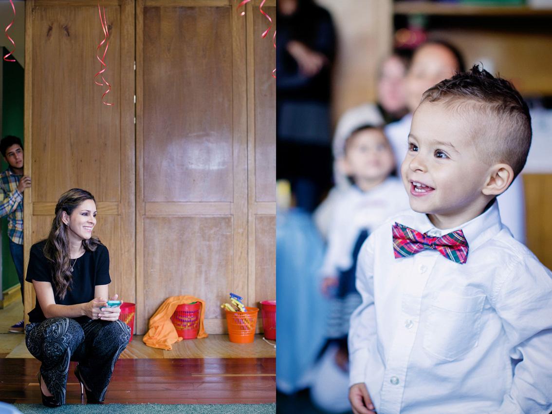 19-fotografia-eventos-fiestas-kids-niños-cumpleaños-bebes-colombia.jpg