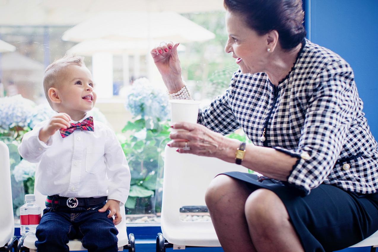 20-fotografia-eventos-fiestas-kids-niños-cumpleaños-bebes-colombia.jpg