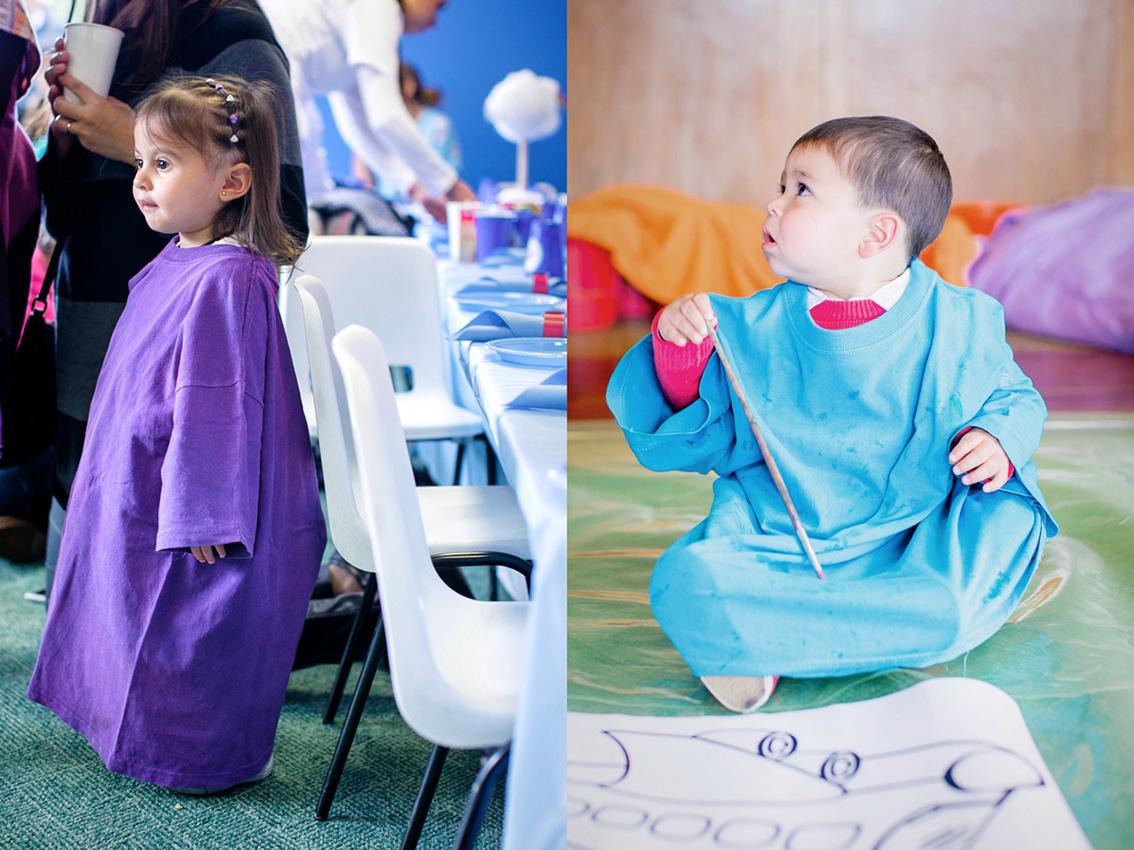 24-fotografia-eventos-fiestas-kids-niños-cumpleaños-bebes-colombia.jpg