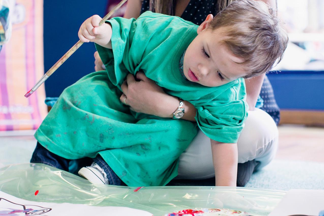 26-fotografia-eventos-fiestas-kids-niños-cumpleaños-bebes-colombia.jpg