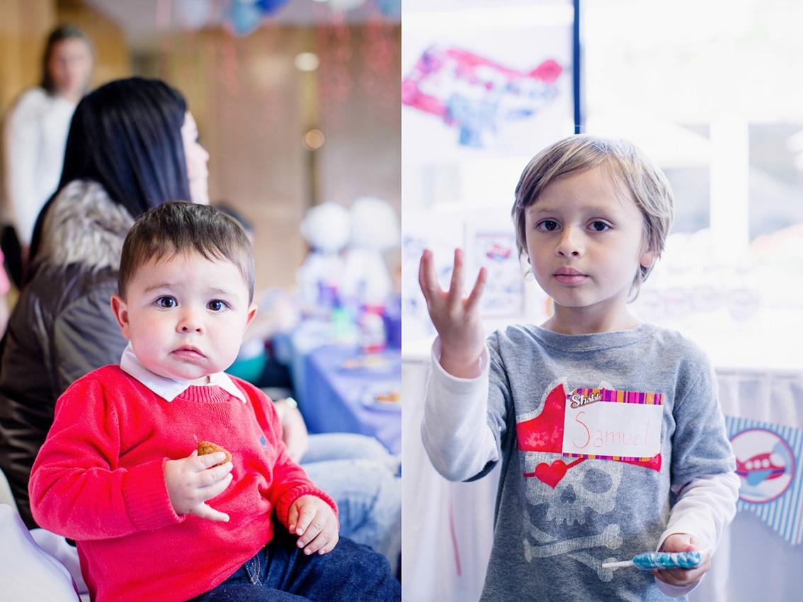 29-fotografia-eventos-fiestas-kids-niños-cumpleaños-bebes-colombia.jpg